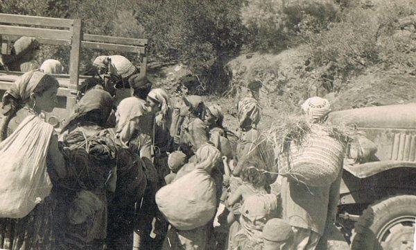 kateb_camps_algerie_photo.jpg?1540798820